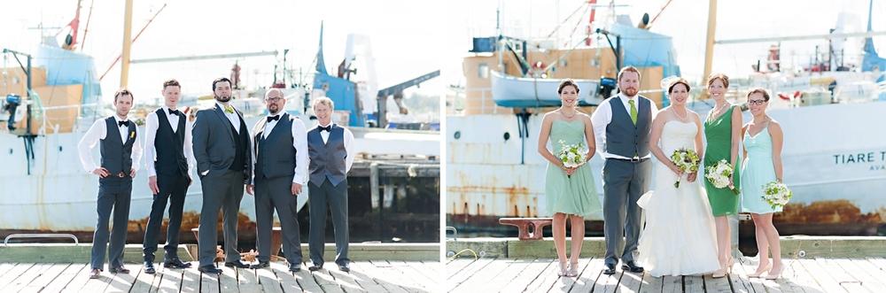 Jamie-Christians-Coastal-Lunenburg-Wedding-Nova-Scotia-Wedding-Photography062.jpg