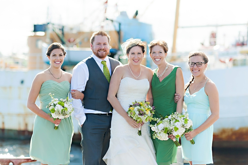 Jamie-Christians-Coastal-Lunenburg-Wedding-Nova-Scotia-Wedding-Photography063.jpg