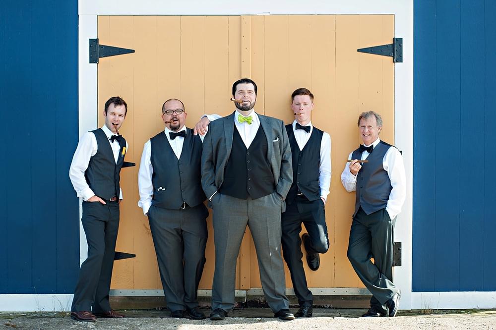 Jamie-Christians-Coastal-Lunenburg-Wedding-Nova-Scotia-Wedding-Photography064.jpg