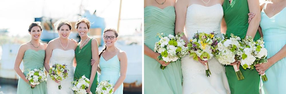 Jamie-Christians-Coastal-Lunenburg-Wedding-Nova-Scotia-Wedding-Photography065.jpg