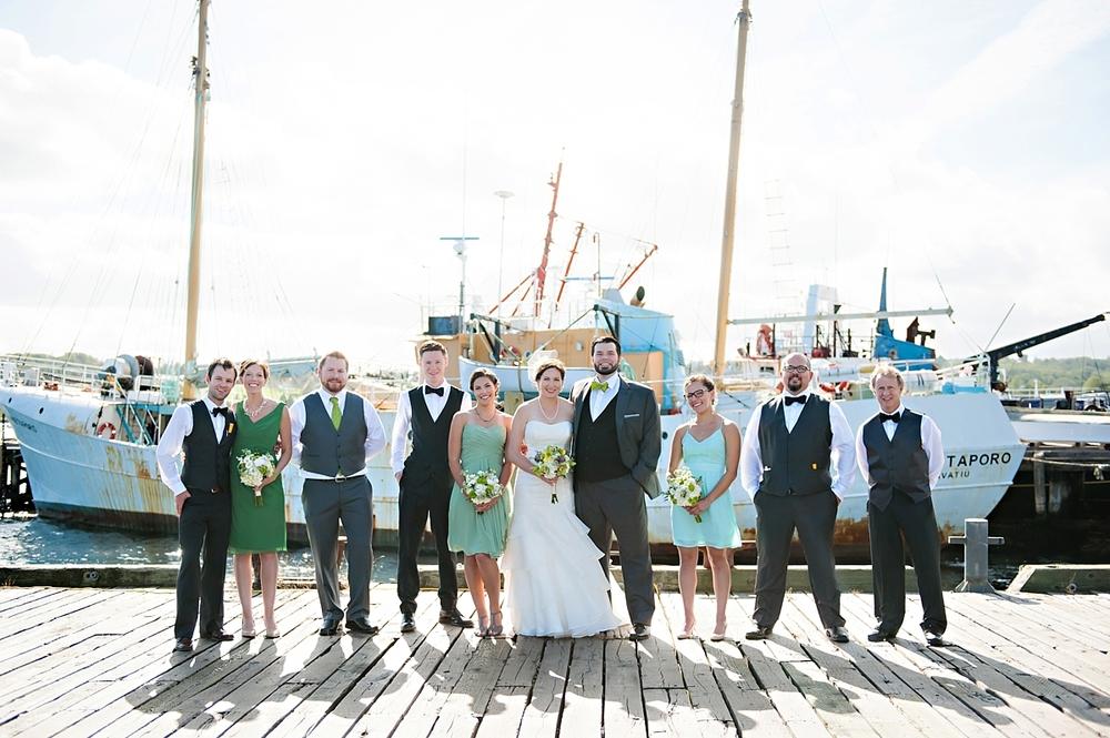 Jamie-Christians-Coastal-Lunenburg-Wedding-Nova-Scotia-Wedding-Photography066.jpg