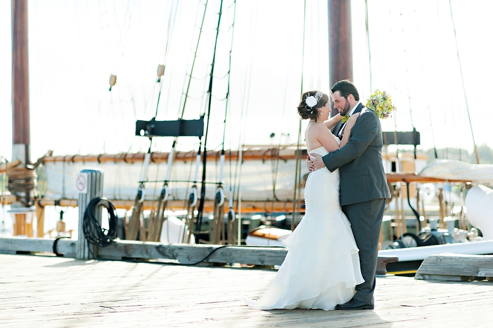 Jamie-Christians-Coastal-Lunenburg-Wedding-Nova-Scotia-Wedding-Photography067.jpg