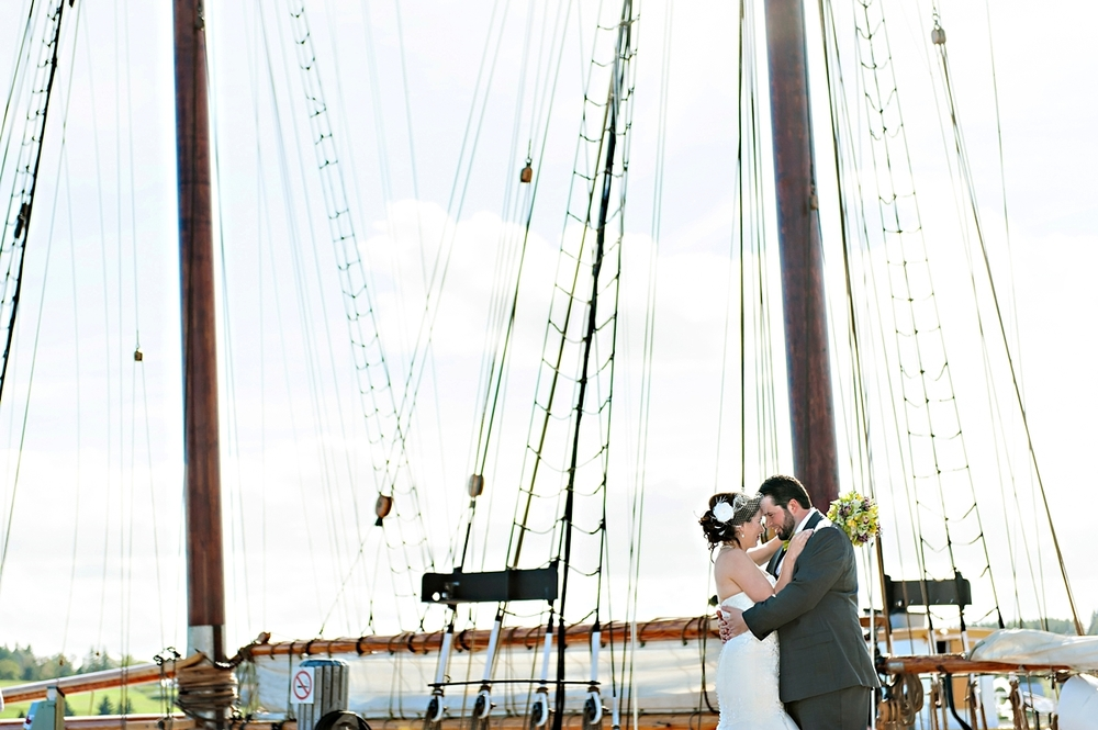 Jamie-Christians-Coastal-Lunenburg-Wedding-Nova-Scotia-Wedding-Photography068.jpg