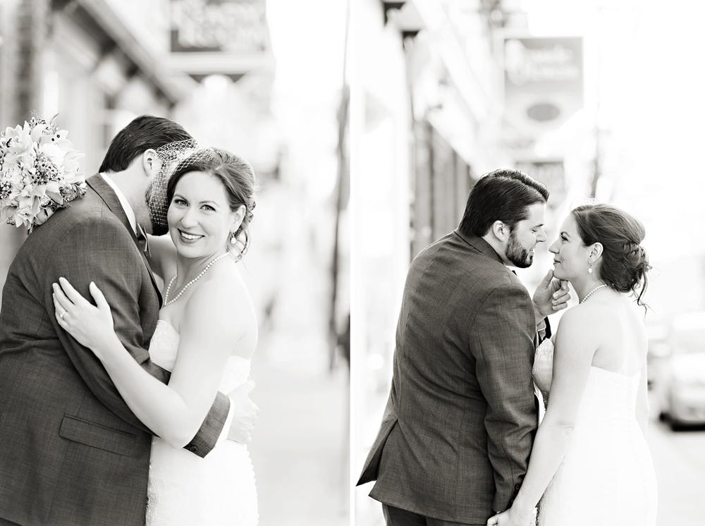 Jamie-Christians-Coastal-Lunenburg-Wedding-Nova-Scotia-Wedding-Photography070.jpg