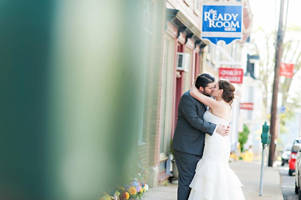 Jamie-Christians-Coastal-Lunenburg-Wedding-Nova-Scotia-Wedding-Photography071.jpg