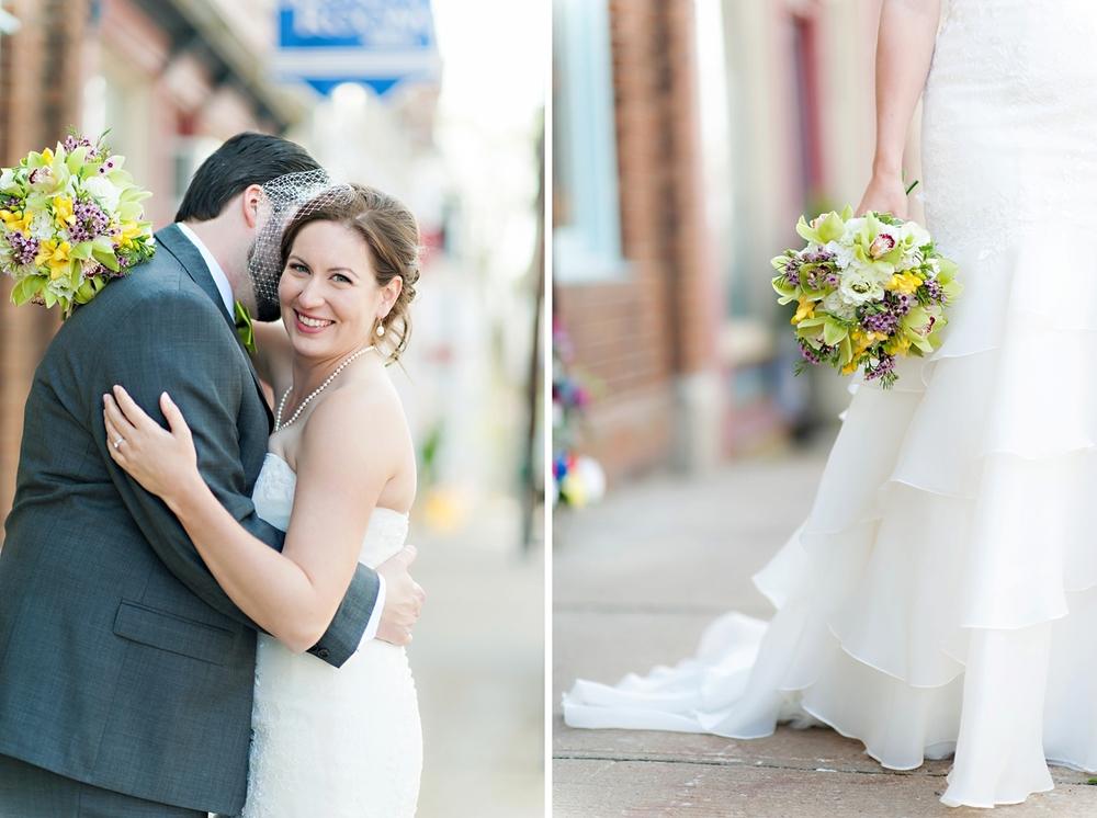 Jamie-Christians-Coastal-Lunenburg-Wedding-Nova-Scotia-Wedding-Photography072.jpg