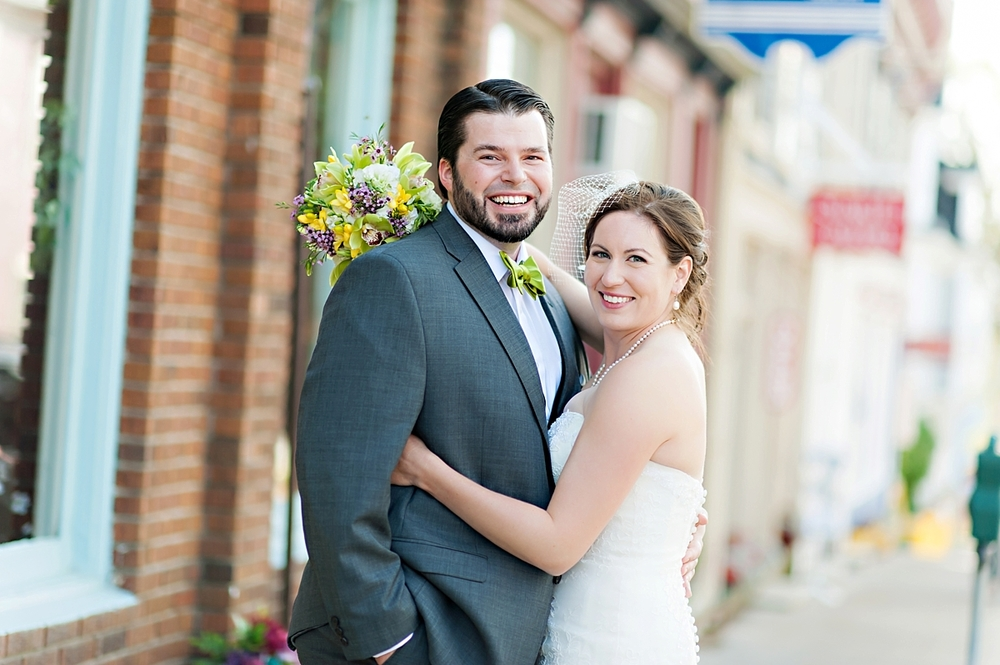 Jamie-Christians-Coastal-Lunenburg-Wedding-Nova-Scotia-Wedding-Photography073.jpg