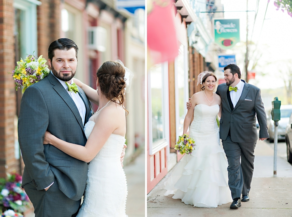 Jamie-Christians-Coastal-Lunenburg-Wedding-Nova-Scotia-Wedding-Photography074.jpg