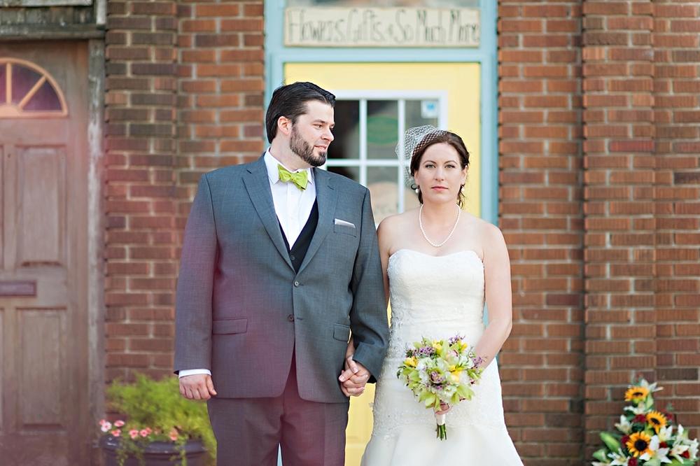Jamie-Christians-Coastal-Lunenburg-Wedding-Nova-Scotia-Wedding-Photography075.jpg