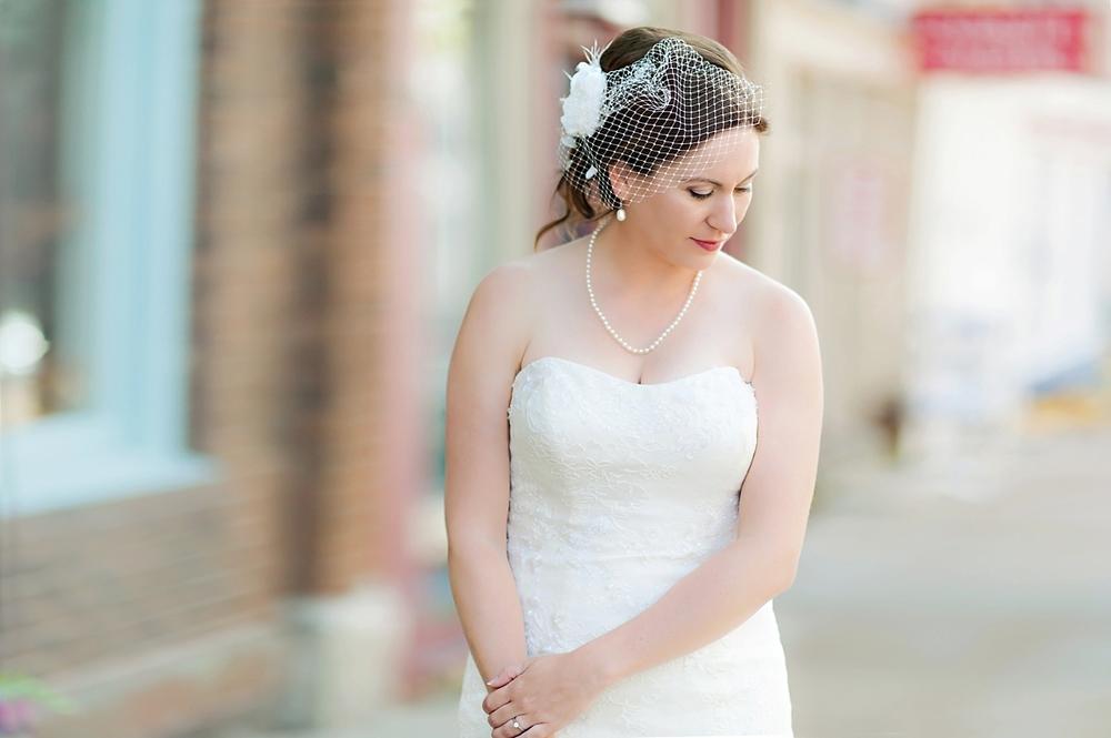 Jamie-Christians-Coastal-Lunenburg-Wedding-Nova-Scotia-Wedding-Photography076.jpg