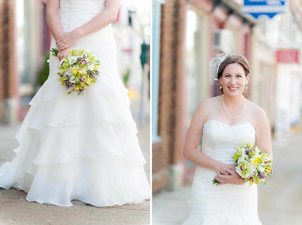 Jamie-Christians-Coastal-Lunenburg-Wedding-Nova-Scotia-Wedding-Photography077.jpg