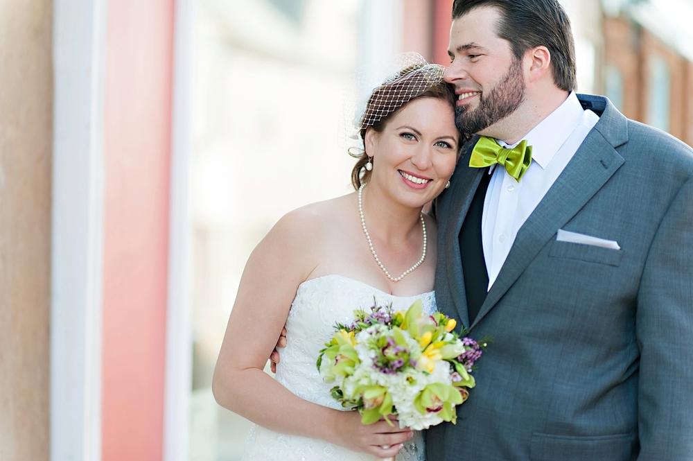 Jamie-Christians-Coastal-Lunenburg-Wedding-Nova-Scotia-Wedding-Photography078.jpg