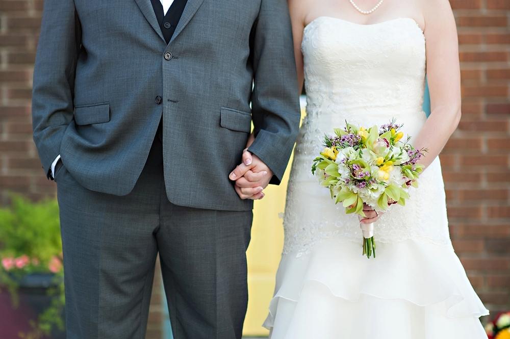 Jamie-Christians-Coastal-Lunenburg-Wedding-Nova-Scotia-Wedding-Photography079.jpg