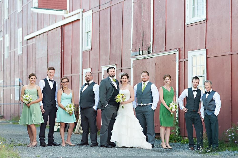 Jamie-Christians-Coastal-Lunenburg-Wedding-Nova-Scotia-Wedding-Photography080.jpg