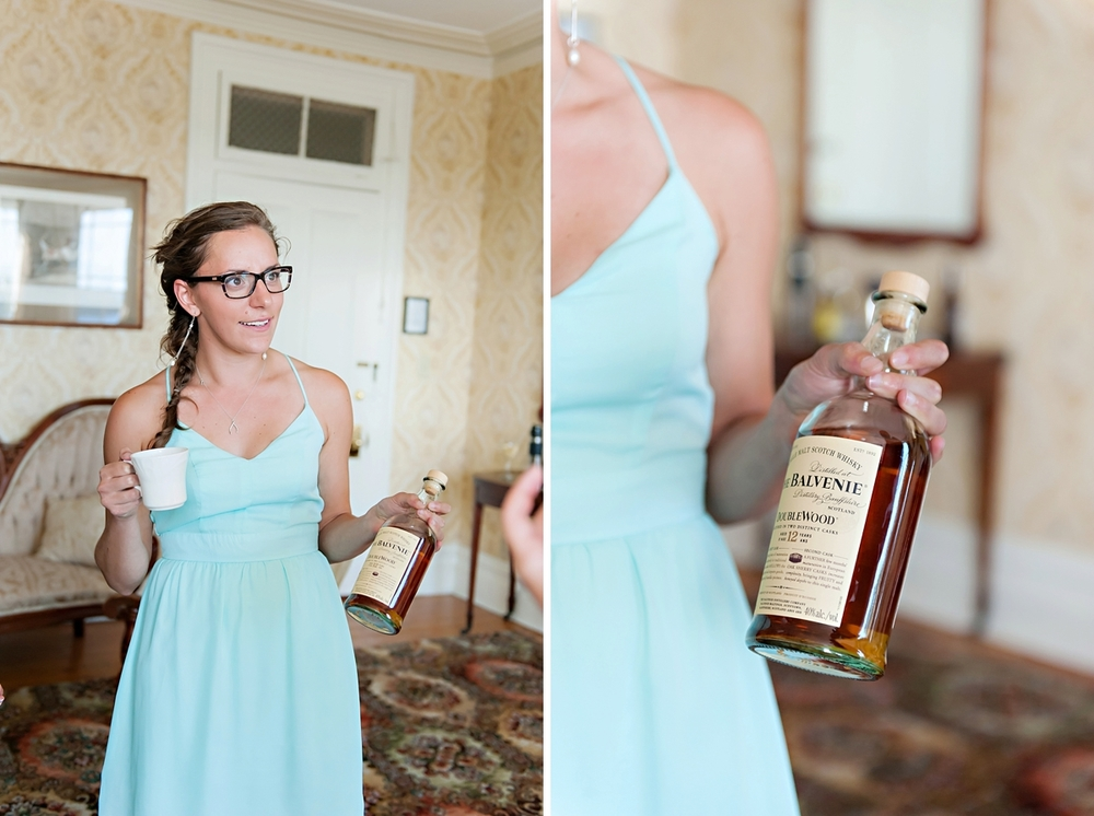 Jamie-Christians-Coastal-Lunenburg-Wedding-Nova-Scotia-Wedding-Photography081.jpg