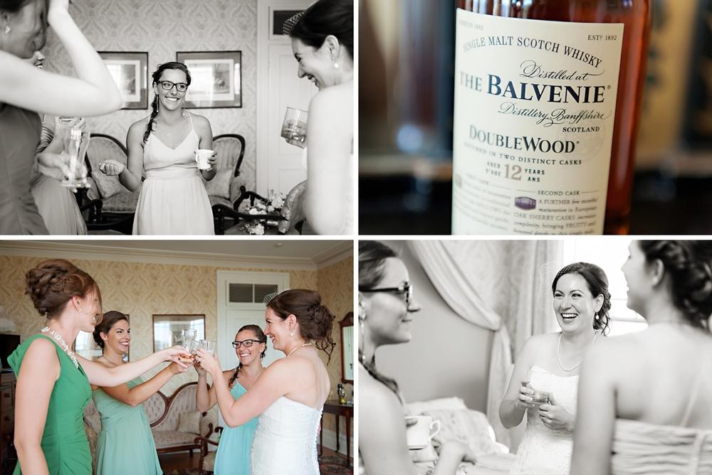 Jamie-Christians-Coastal-Lunenburg-Wedding-Nova-Scotia-Wedding-Photography082.jpg