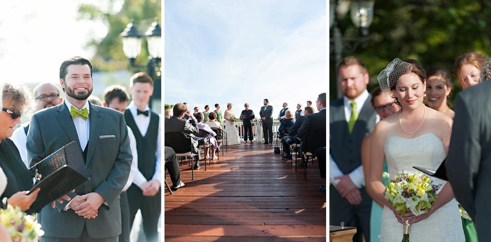 Jamie-Christians-Coastal-Lunenburg-Wedding-Nova-Scotia-Wedding-Photography085.jpg