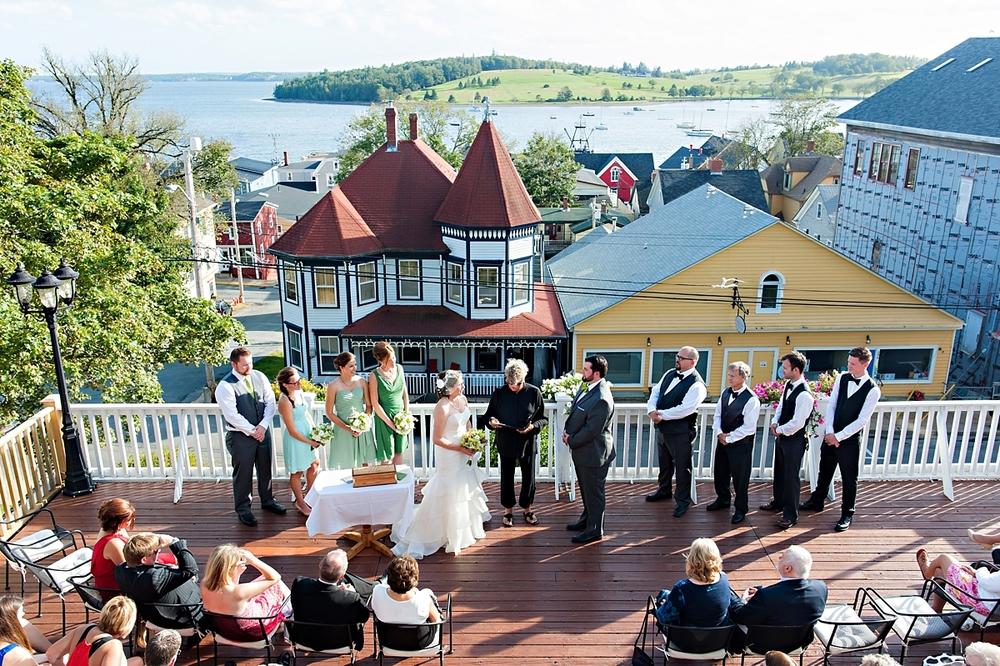 Jamie-Christians-Coastal-Lunenburg-Wedding-Nova-Scotia-Wedding-Photography086.jpg