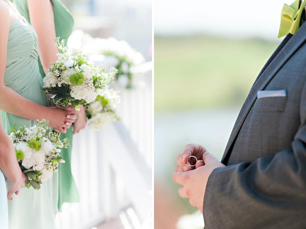 Jamie-Christians-Coastal-Lunenburg-Wedding-Nova-Scotia-Wedding-Photography087.jpg
