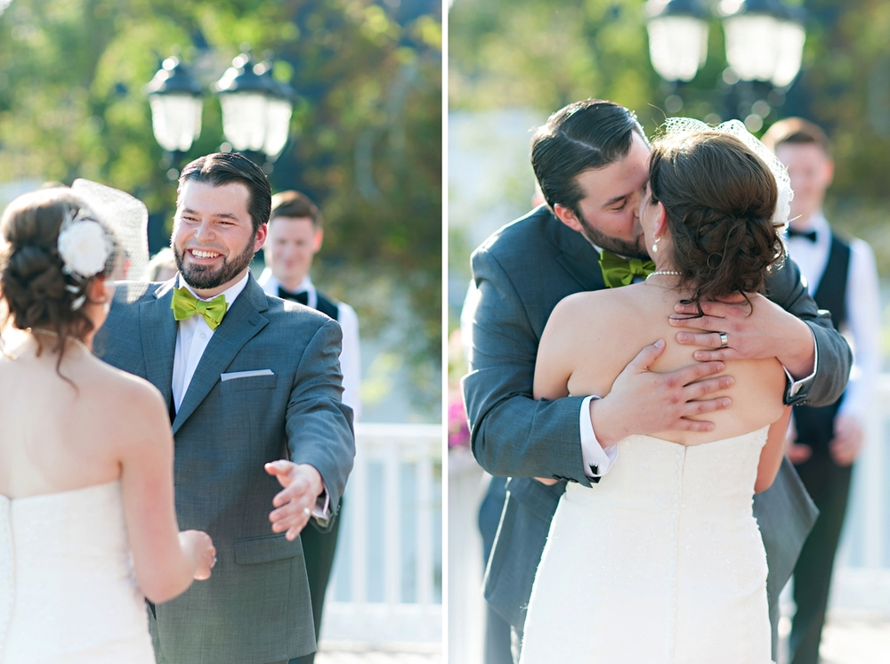 Jamie-Christians-Coastal-Lunenburg-Wedding-Nova-Scotia-Wedding-Photography089.jpg