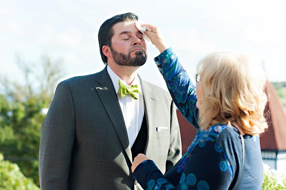 Jamie-Christians-Coastal-Lunenburg-Wedding-Nova-Scotia-Wedding-Photography090.jpg