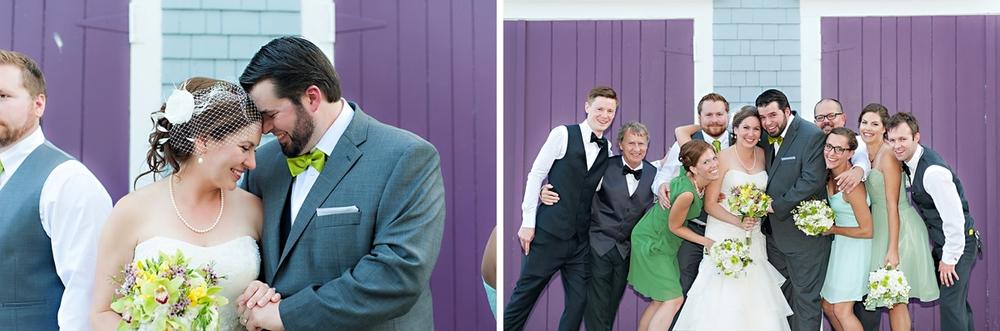 Jamie-Christians-Coastal-Lunenburg-Wedding-Nova-Scotia-Wedding-Photography091.jpg