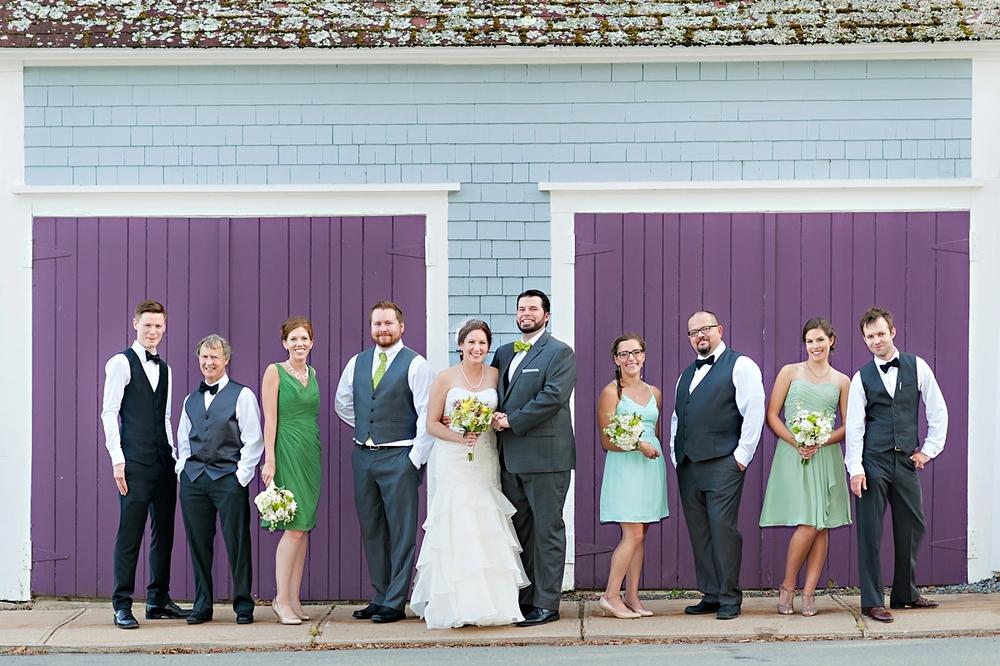Jamie-Christians-Coastal-Lunenburg-Wedding-Nova-Scotia-Wedding-Photography092.jpg