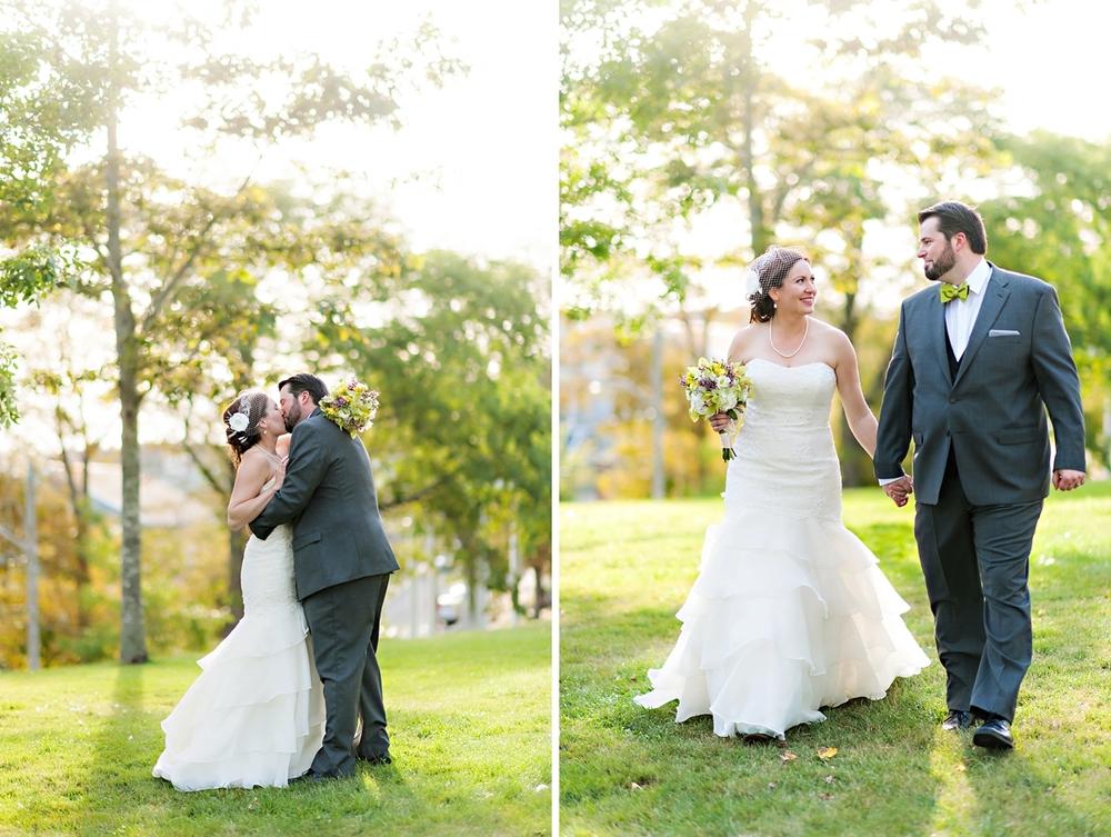 Jamie-Christians-Coastal-Lunenburg-Wedding-Nova-Scotia-Wedding-Photography093.jpg
