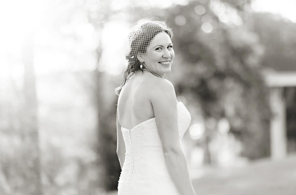 Jamie-Christians-Coastal-Lunenburg-Wedding-Nova-Scotia-Wedding-Photography094.jpg