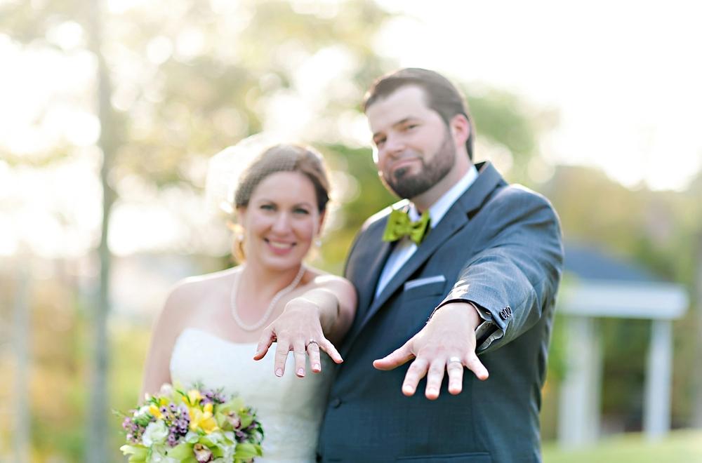 Jamie-Christians-Coastal-Lunenburg-Wedding-Nova-Scotia-Wedding-Photography095.jpg