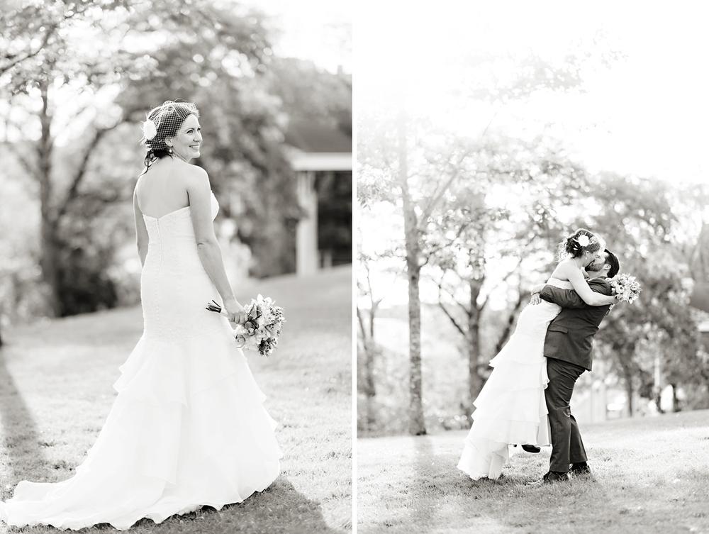 Jamie-Christians-Coastal-Lunenburg-Wedding-Nova-Scotia-Wedding-Photography096.jpg