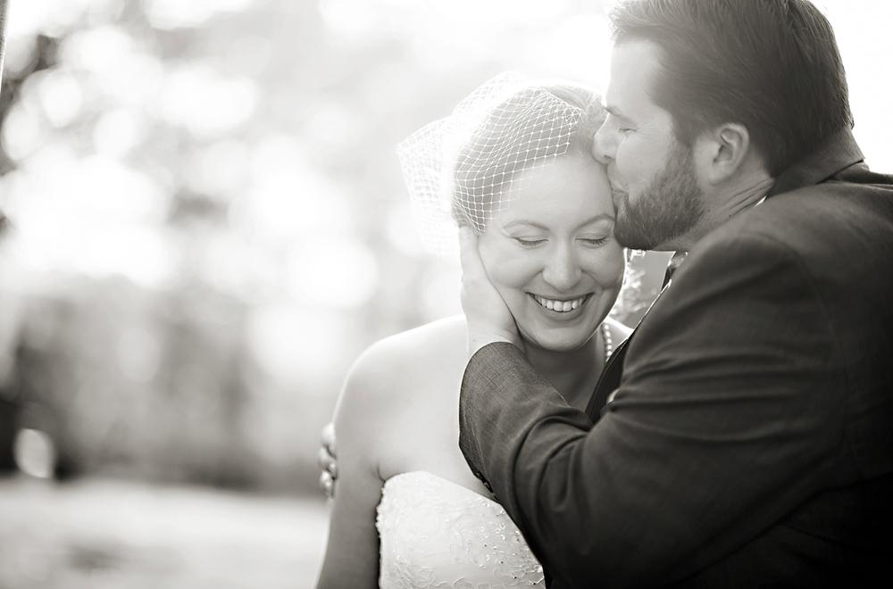 Jamie-Christians-Coastal-Lunenburg-Wedding-Nova-Scotia-Wedding-Photography097.jpg