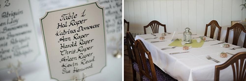 Jamie-Christians-Coastal-Lunenburg-Wedding-Nova-Scotia-Wedding-Photography098.jpg