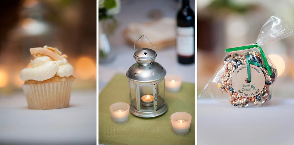 Jamie-Christians-Coastal-Lunenburg-Wedding-Nova-Scotia-Wedding-Photography100.jpg
