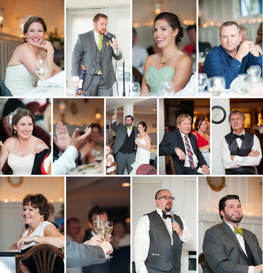 Jamie-Christians-Coastal-Lunenburg-Wedding-Nova-Scotia-Wedding-Photography103.jpg