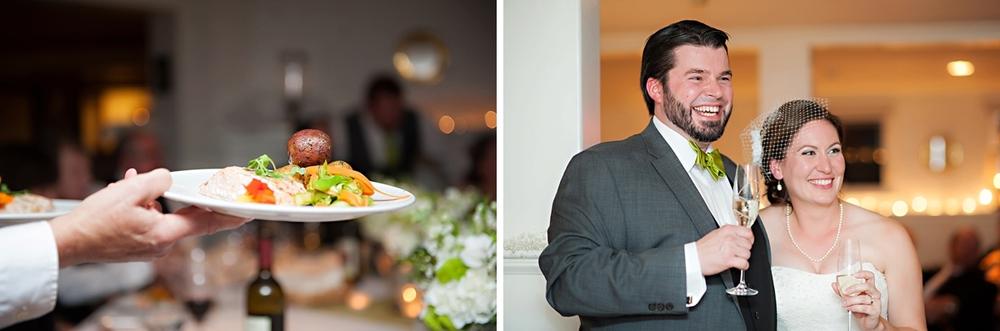 Jamie-Christians-Coastal-Lunenburg-Wedding-Nova-Scotia-Wedding-Photography104.jpg