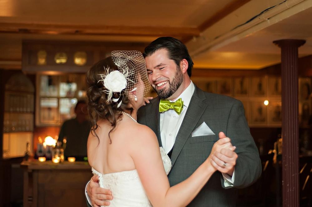 Jamie-Christians-Coastal-Lunenburg-Wedding-Nova-Scotia-Wedding-Photography107.jpg