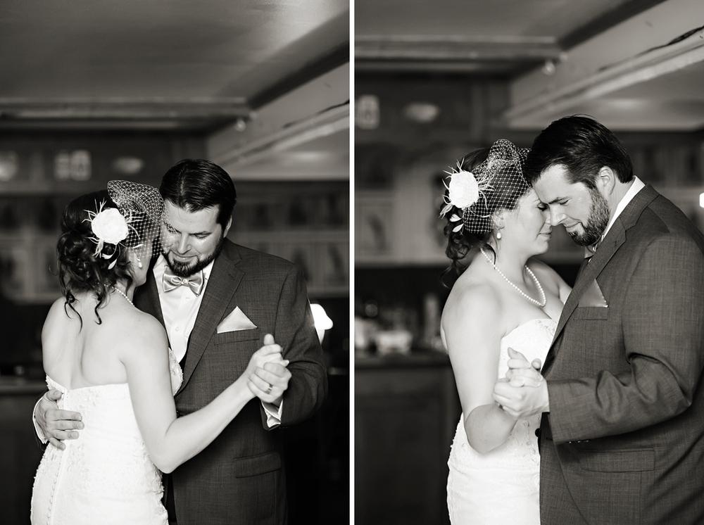 Jamie-Christians-Coastal-Lunenburg-Wedding-Nova-Scotia-Wedding-Photography108.jpg