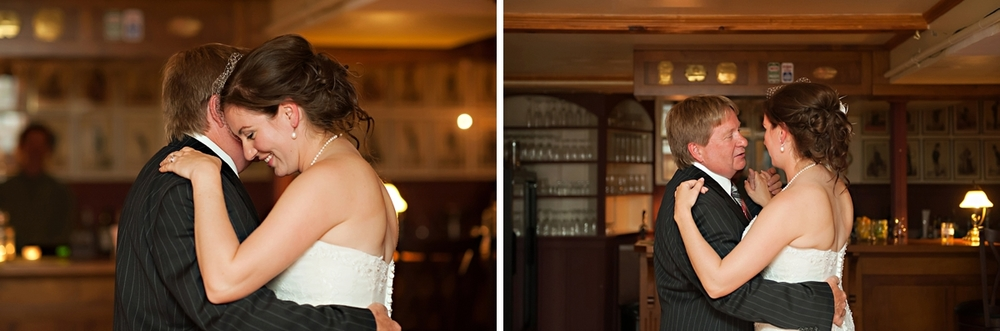 Jamie-Christians-Coastal-Lunenburg-Wedding-Nova-Scotia-Wedding-Photography109.jpg