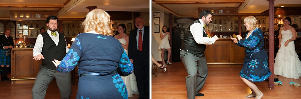 Jamie-Christians-Coastal-Lunenburg-Wedding-Nova-Scotia-Wedding-Photography110.jpg