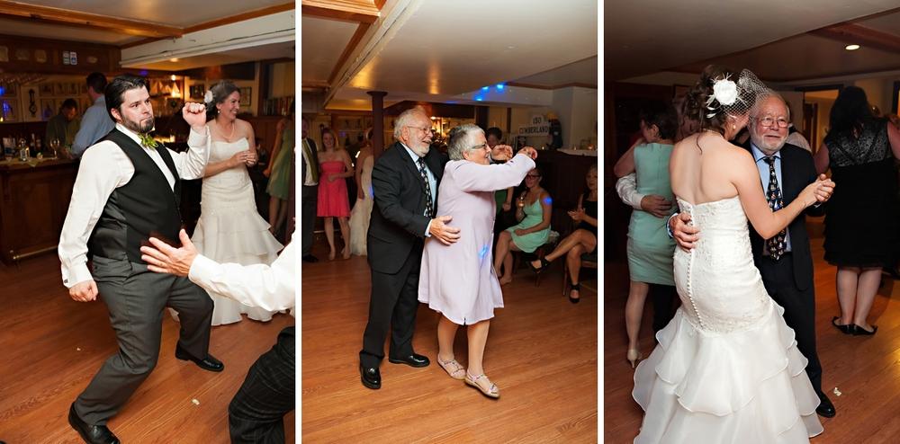 Jamie-Christians-Coastal-Lunenburg-Wedding-Nova-Scotia-Wedding-Photography111.jpg