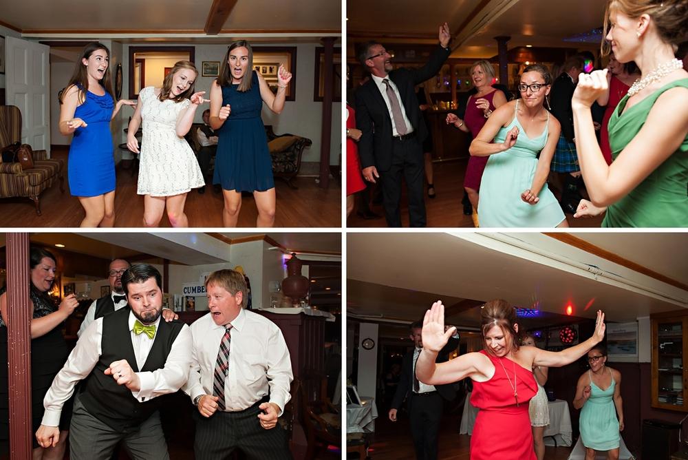 Jamie-Christians-Coastal-Lunenburg-Wedding-Nova-Scotia-Wedding-Photography112.jpg