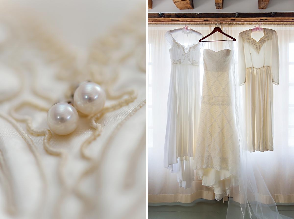 Julie & Taylor's Chester Captains House Wedding, Nova Scotia Wedding Photography002