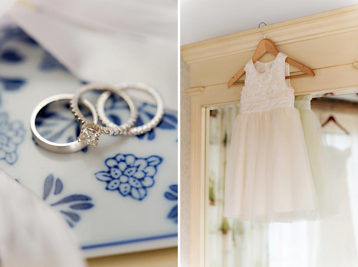 Julie & Taylor's Chester Captains House Wedding, Nova Scotia Wedding Photography012