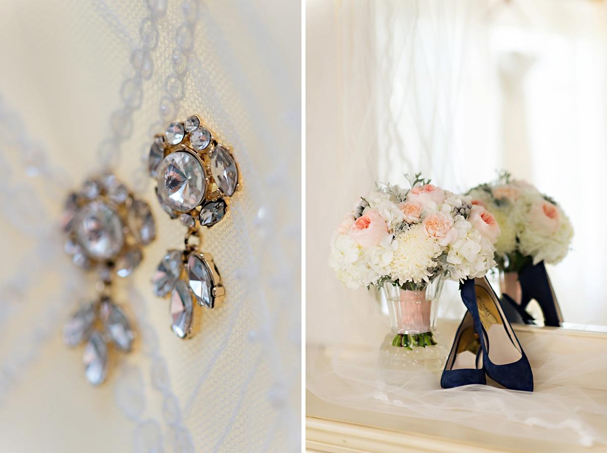 Julie & Taylor's Chester Captains House Wedding, Nova Scotia Wedding Photography014
