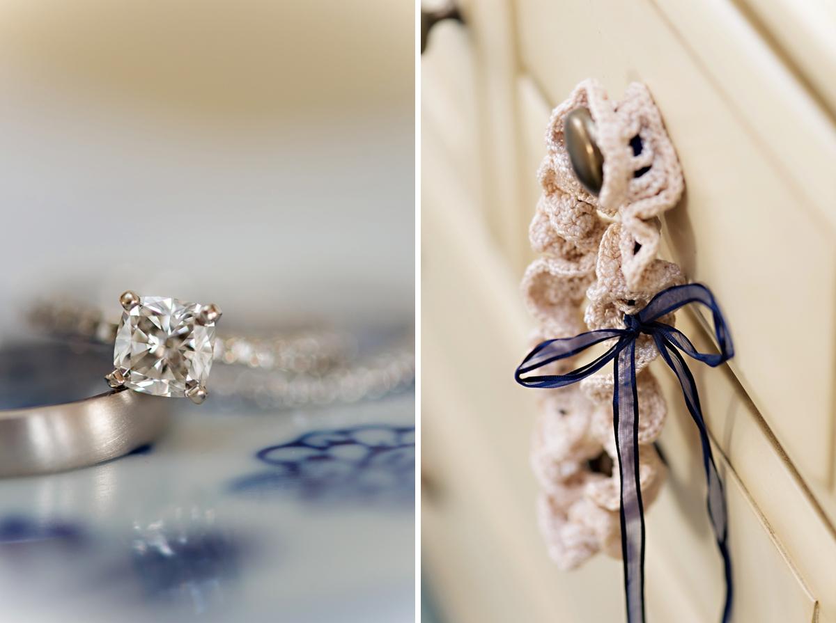 Julie & Taylor's Chester Captains House Wedding, Nova Scotia Wedding Photography016