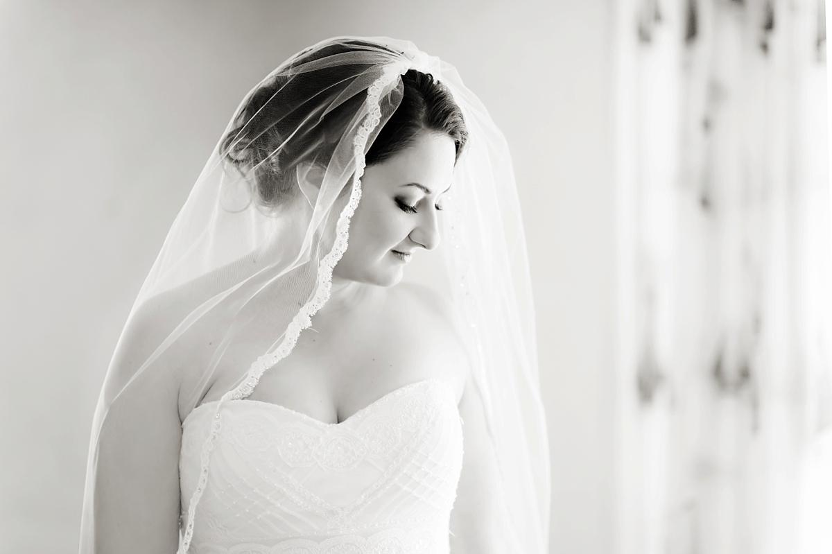 Julie & Taylor's Chester Captains House Wedding, Nova Scotia Wedding Photography029