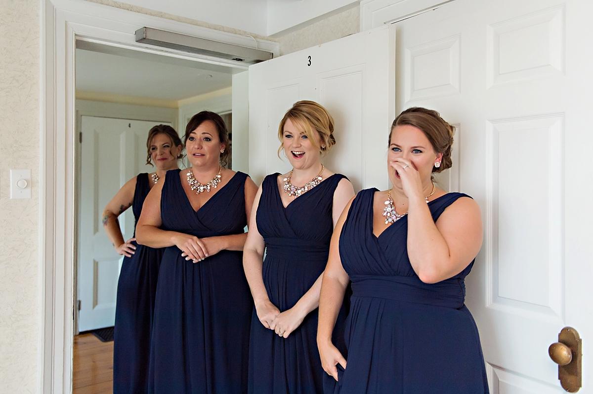 Julie & Taylor's Chester Captains House Wedding, Nova Scotia Wedding Photography030