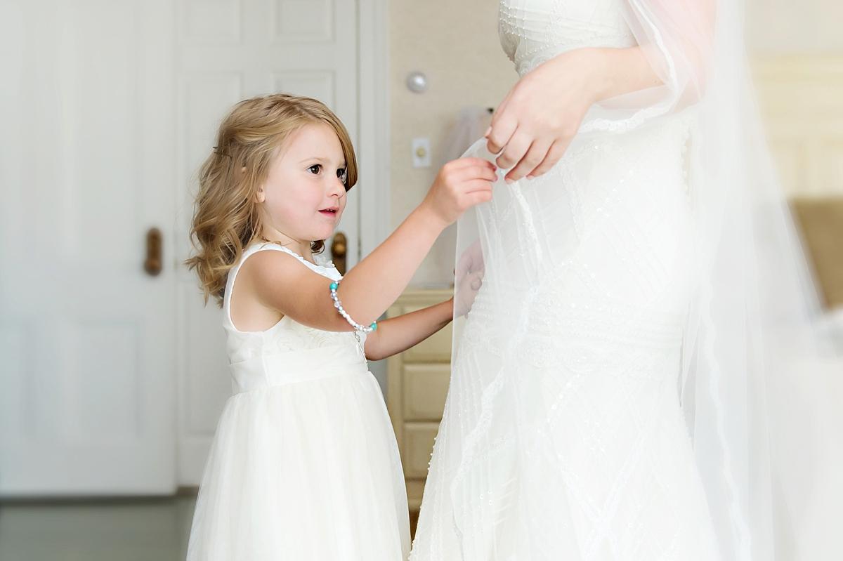 Julie & Taylor's Chester Captains House Wedding, Nova Scotia Wedding Photography032