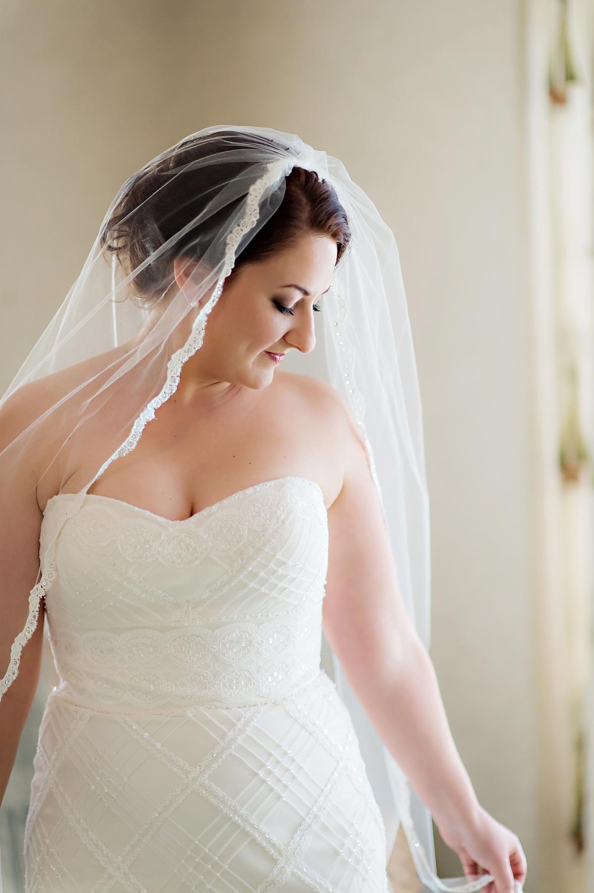 Julie & Taylor's Chester Captains House Wedding, Nova Scotia Wedding Photography031